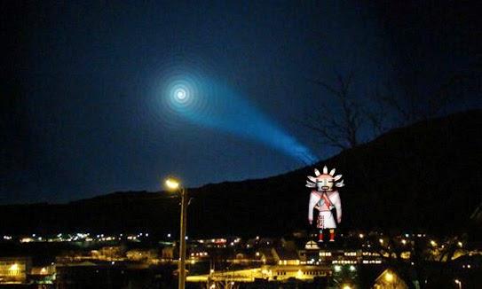 http://eden-saga.com/initiation-hopi-legende-apocalypse-cinquieme-monde-l-etoile-bleue-kachina.html