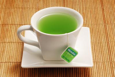 ¿Cómo hacer té?