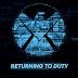 Agents of S.H.I.E.L.D. | Divulgada data de retorno da série