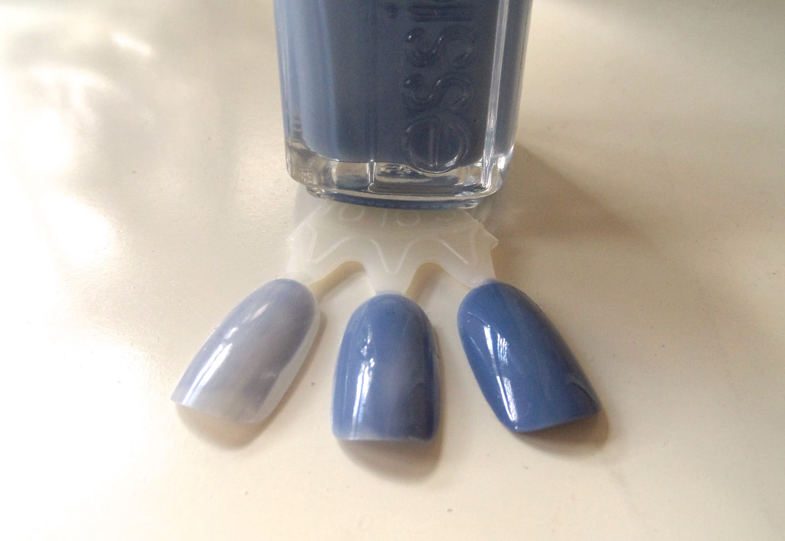 Essie Spring Collection Truth or Flare