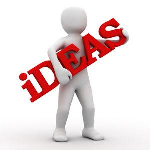 http://3.bp.blogspot.com/-gkPwItt8MOE/TYMNsDLhBCI/AAAAAAAAAp4/gGqiz9RAqjo/s320/ideas_blog.jpg