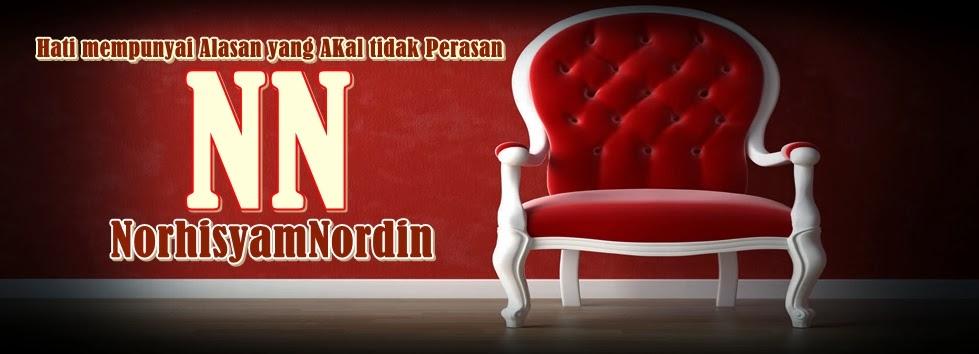 NN-NorhisyamNordin