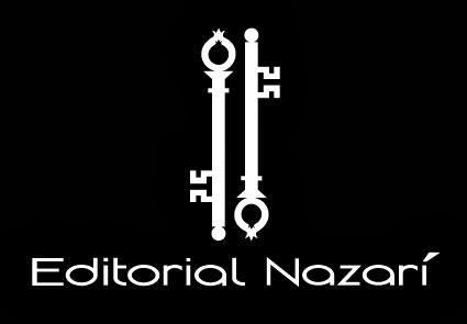 Nazarí editorial