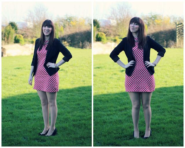 dress-outfit-blazer