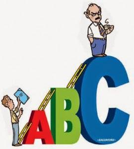 8 citas bibliográficas   sobre el rol docente