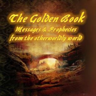 Translations -- THE GOLDEN BOOK