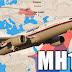 MH17 & TEGURAN IMAM MUDA HASSAN : SETUJUUU