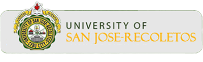 University of San Jose - Recoletos
