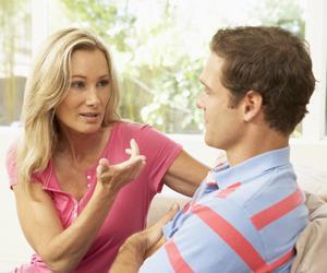 7-things-women-say-that-make-men-crazy - Why Men Love Women