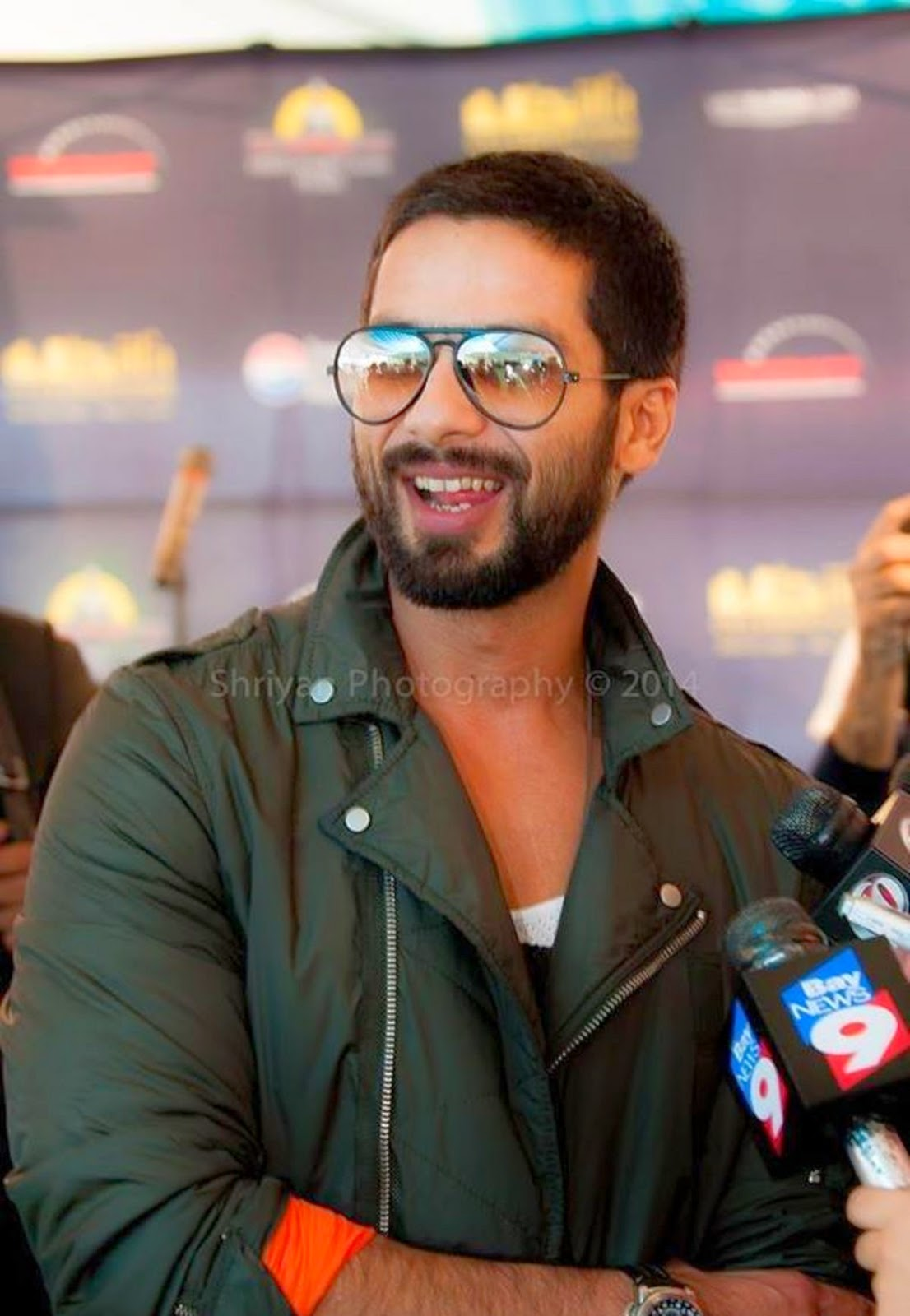 shahid kapoor hd wallpapers free download -i- | wallpaper picture photo