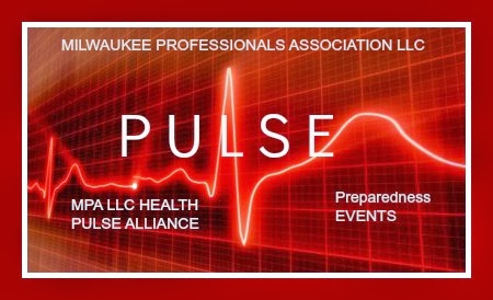MPA LLC PULSE HEALTH ALLIANCE
