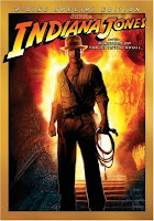 Indiana Jones and the Kingdom of the Crystal Skull (2008) BluRay 720p