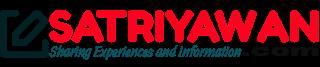 Satriyawan.com