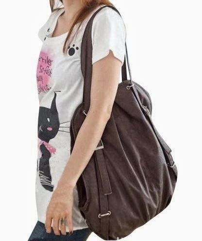 This Leading Online Ping Of Uae Carries An Exclusive Collection Cute Hobo Bags For S To Choose From Here You Will Find In