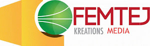Femtej Kreations Official Website
