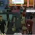 2 Retransmisión de Los Sims 4 (27/08/14)