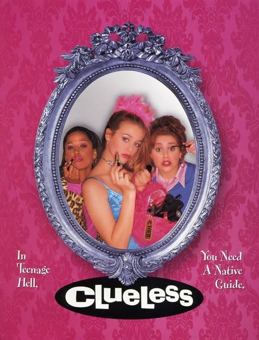 Clueless film  Wikipedia