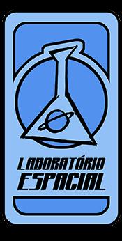 Laboratório Espacial