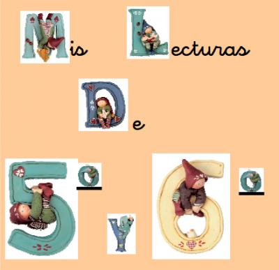 http://www.orientacionandujar.es/2014/07/10/super-banco-de-lecturas-para-toda-la-primaria-leer-este-verano/super-banco-de-lecturas-para-toda-la-primaria-a-leer-este-verano-3-ciclo/