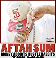 AFTAH SuM ALBUM