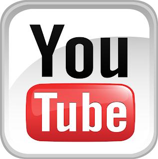 برنامج youtube للايفون و الايباد