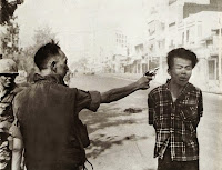 eddie adams vietnam execution photograph