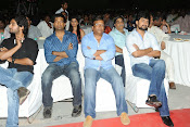 Ala Ela Movie Audio Release Function-thumbnail-17