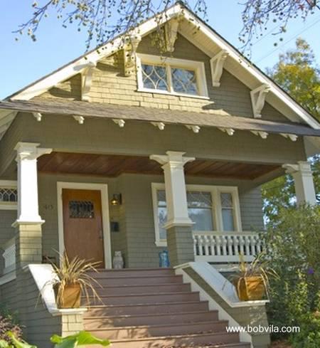 Porches de casas bing images - Disenos de porches de casas ...