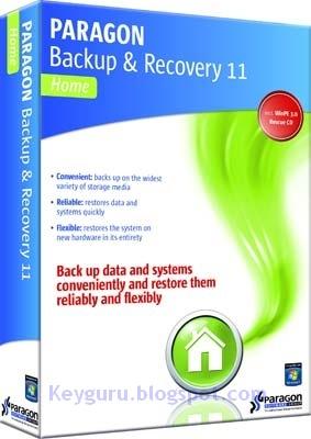 cardrecovery v6 00 build 1012 serial key evaluation version