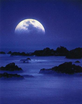 Ke Ala O Ka Mahina (Hawaiian Lunar Calendar)