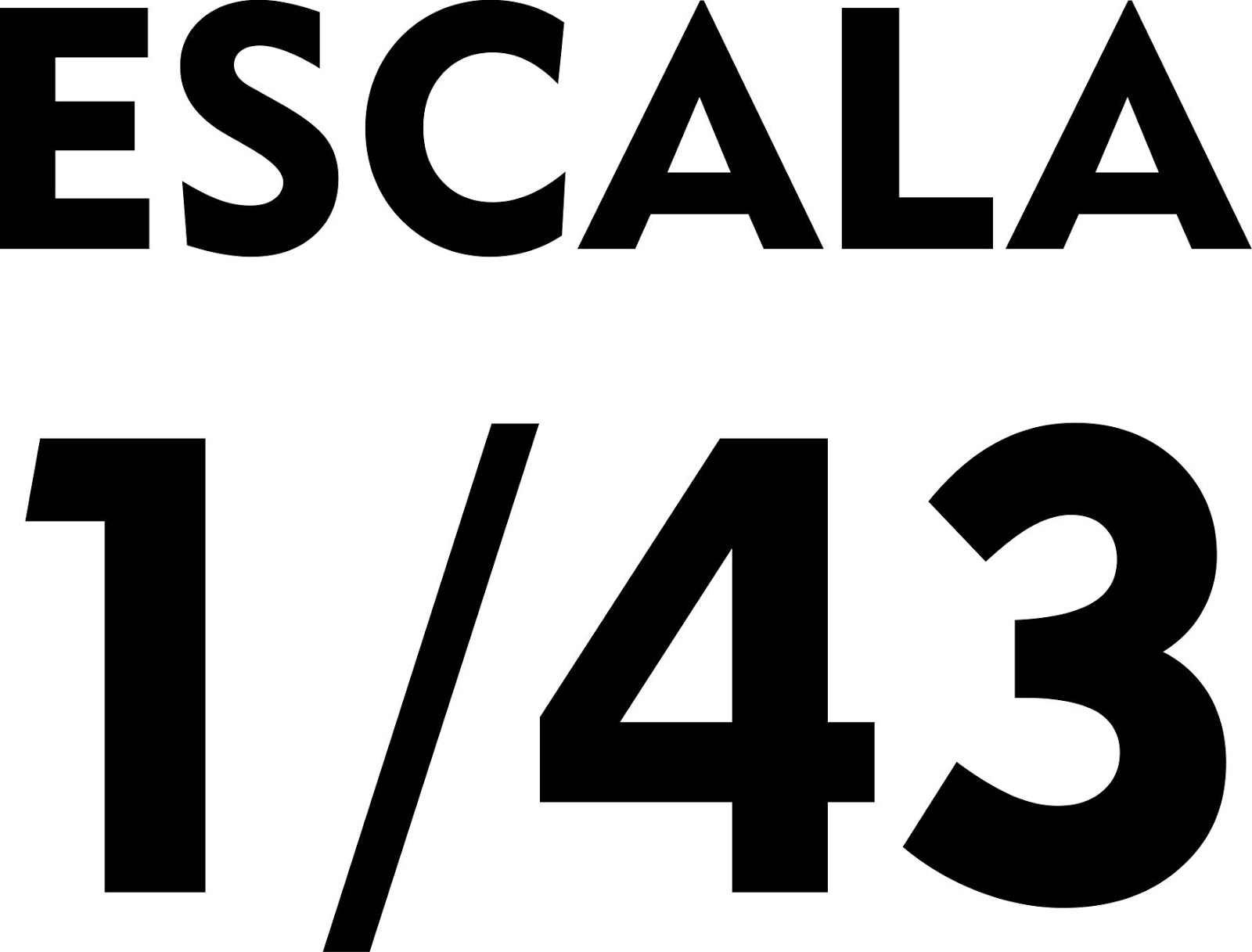 CALCAS / DECALS