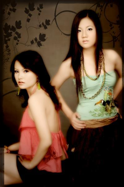 foto abg smp bugil hot