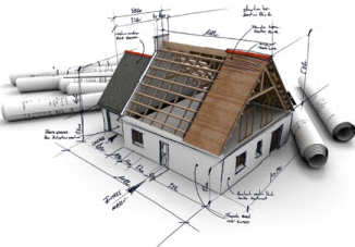Increase Your Home's Value with a Proper Home Remodel Plan!