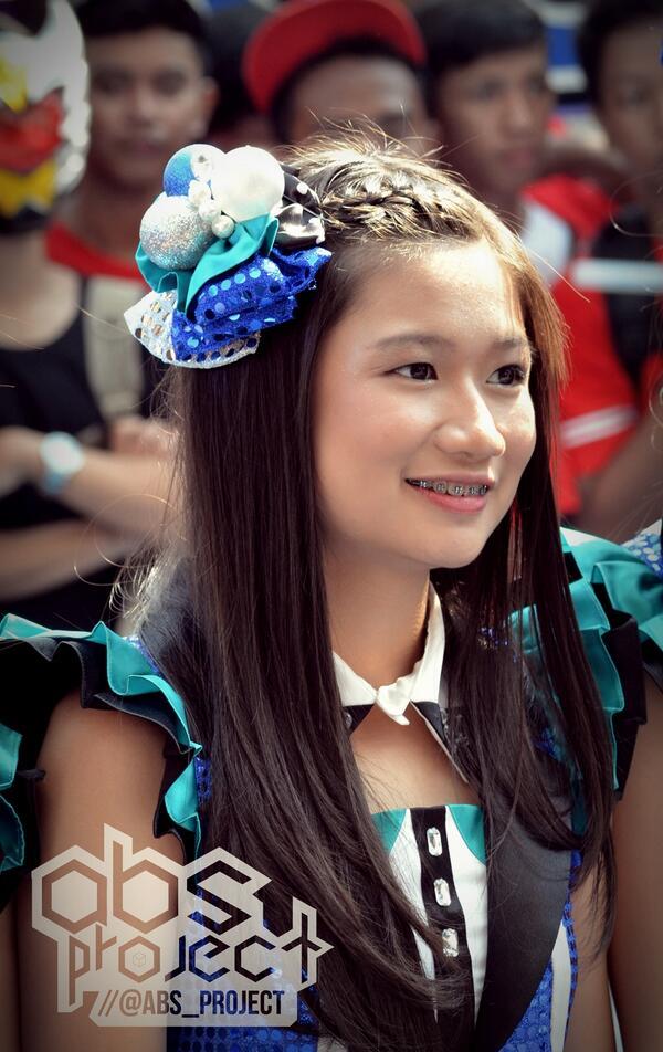cookie+%2824%29 Kumpulan Foto Foto FORTUNE COOKIES JKT48 Lengkap