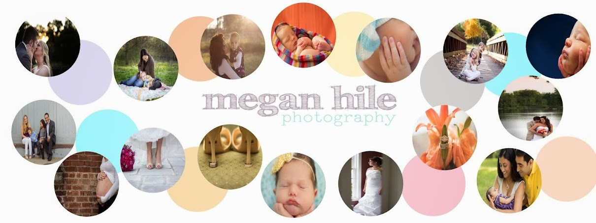 Megan Hile Photography