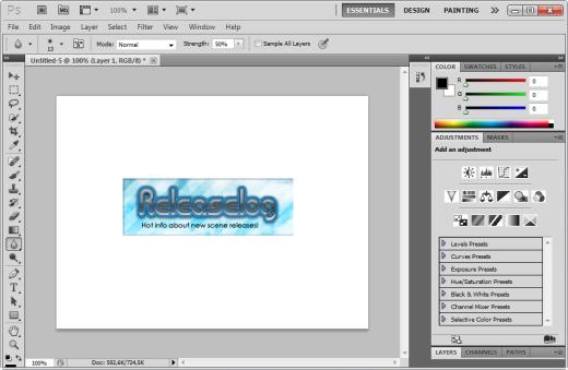 adobe photoshop free for windows 8