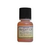 BaByliss PRO Argan Oil