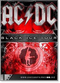 acdc%2Bbelgrade AC/DC   Black Ice Tour in Belgrade
