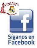 La Peña en Facebook