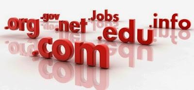 7 Tips Memilih Nama Domain untuk Toko Online