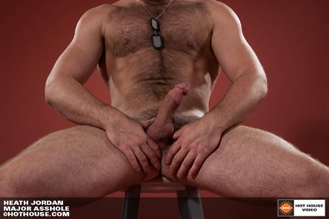 stockton heath gay crusing