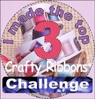 Challenge #57 - August 2013