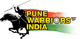 IPL Season 6 Pune Warriors Schedule 2013 IPL 6 PWI Full Scorecards 2013