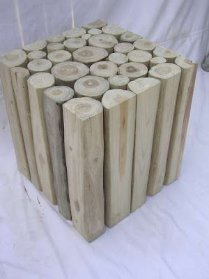 wood handicraft, Unique Handicraft, Wood Furniture
