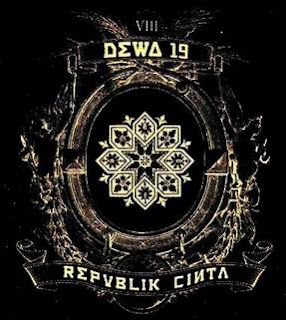 dewa19 Republik%2BCinta Download Lagu Dewa 19   Full Album