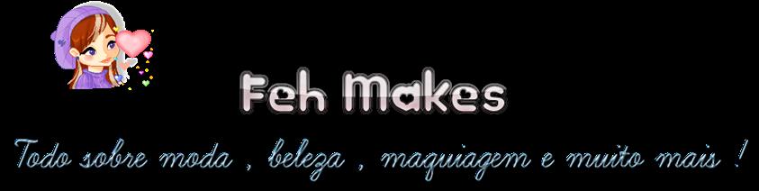 Feeh Makes
