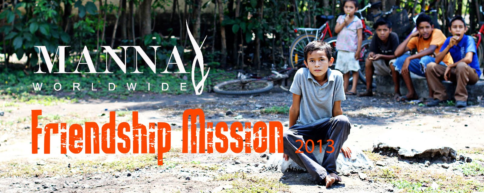 friendshipmission2013