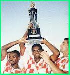 Torneio Inicio 1996