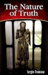 The Nature of Truth (2014 revised and updated edition)