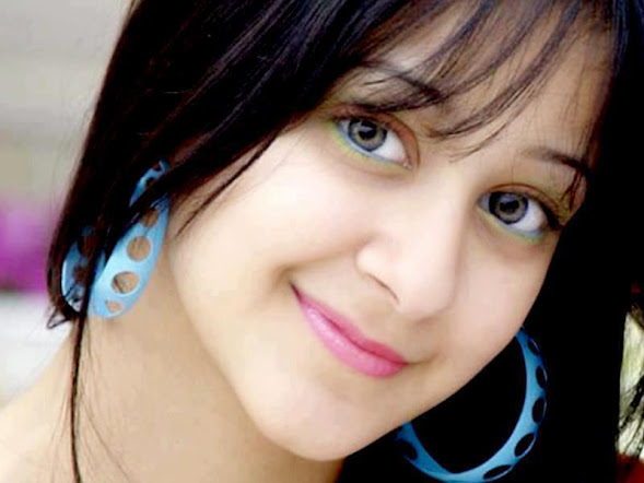 hindu single women in wickliffe Indian dating with elitesingles is a great way to find a compatible connection want to meet educated, dynamic, indian singles try us today.